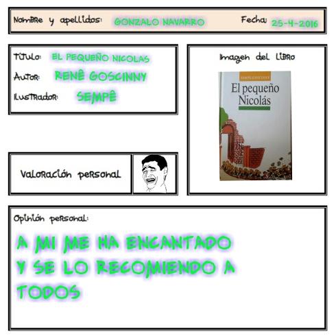 piZap_1461585769505.jpg