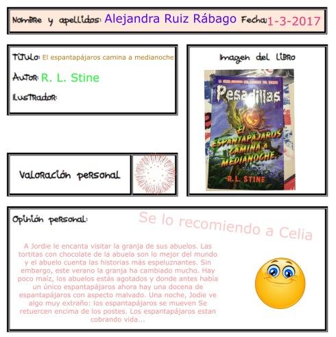 Alejandra1.JPG